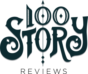 100story