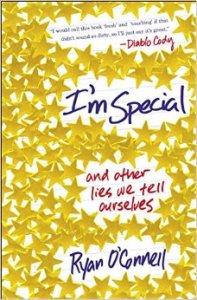 I'm Special