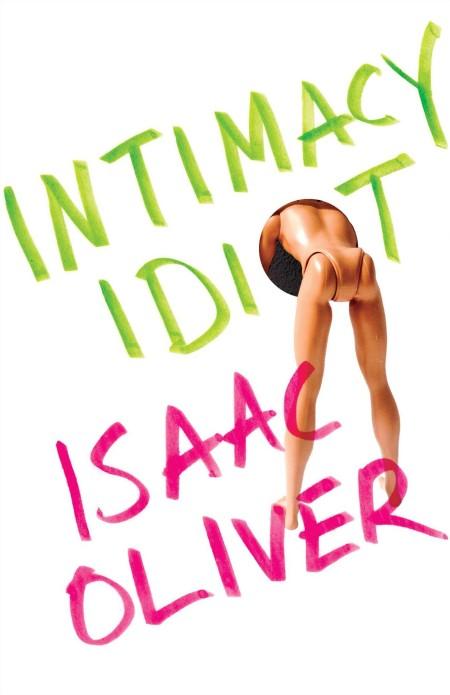 IntimacyIdiot