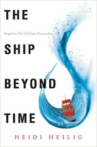 the-ship-beyond-time