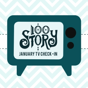 tvcheckin-january