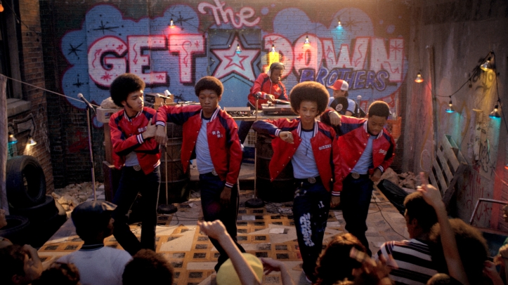 The Get Down.jpg